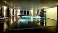 Wellnesswochenende in Wellness Hotel Bonvino am Plattensee
