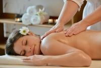 Wellness Behandlungen im Hotel Bal Resort Balatonalmadi****